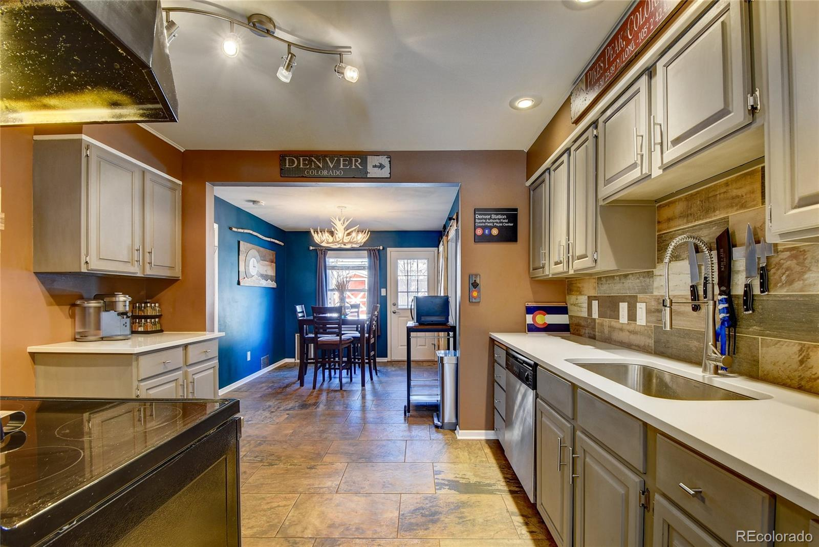 MLS# 5357520 - 8 - 7850 Raleigh Place, Westminster, CO 80030