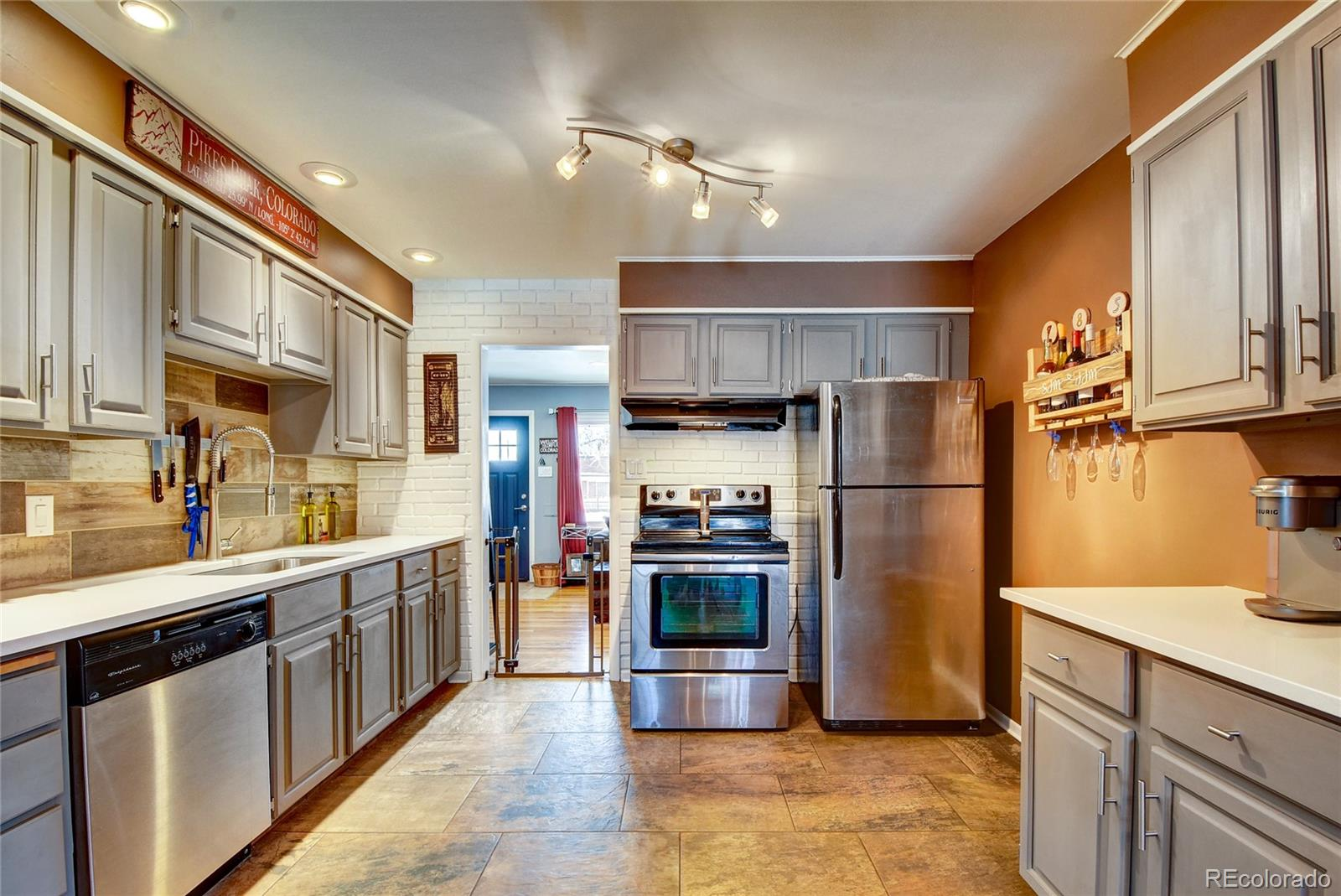 MLS# 5357520 - 9 - 7850 Raleigh Place, Westminster, CO 80030