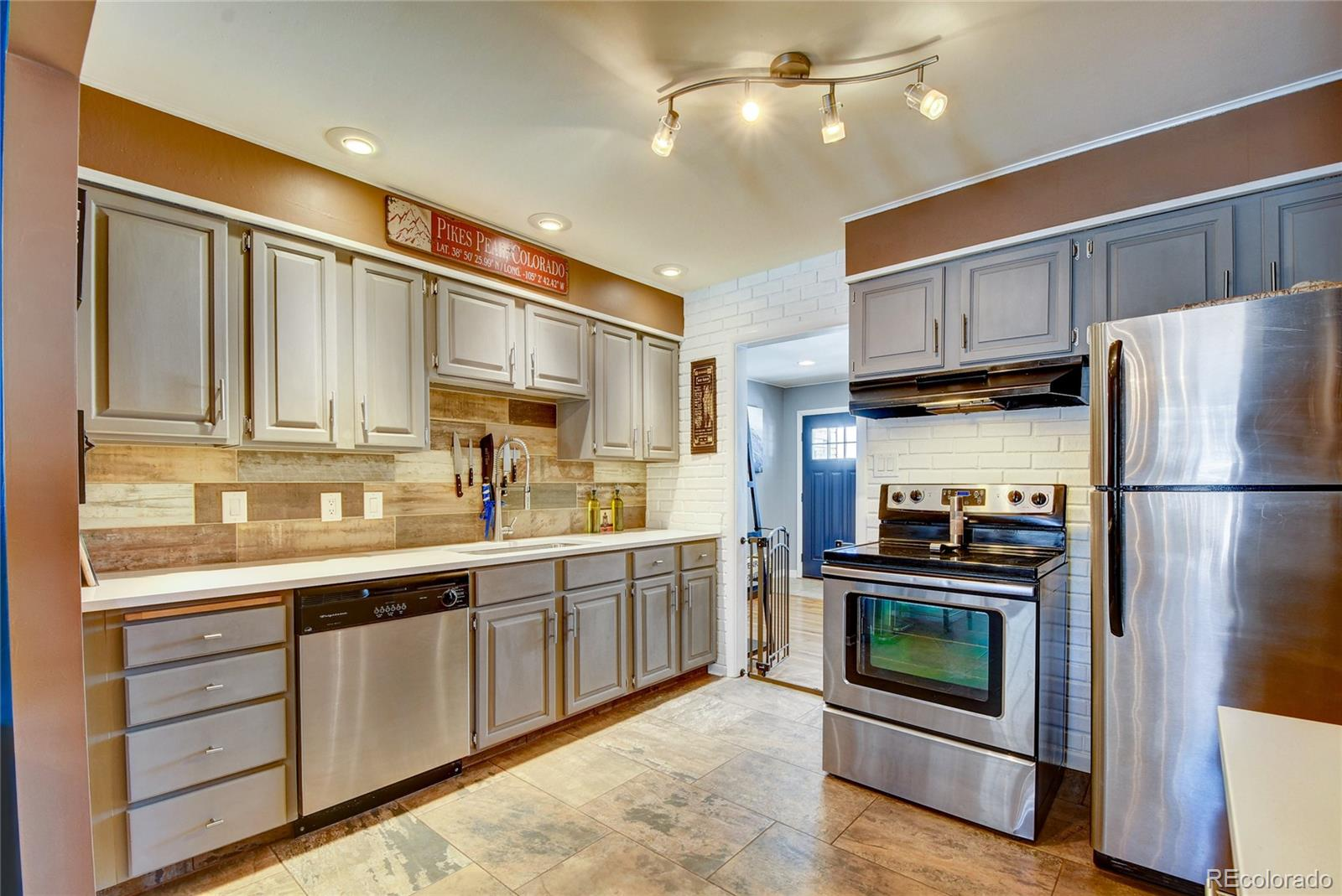 MLS# 5357520 - 10 - 7850 Raleigh Place, Westminster, CO 80030