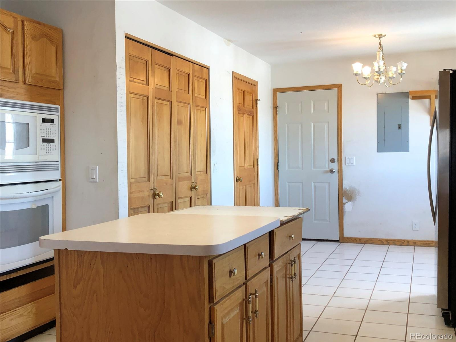 MLS# 5358097 - 14 - 16267 County Road 12 , Fort Lupton, CO 80621