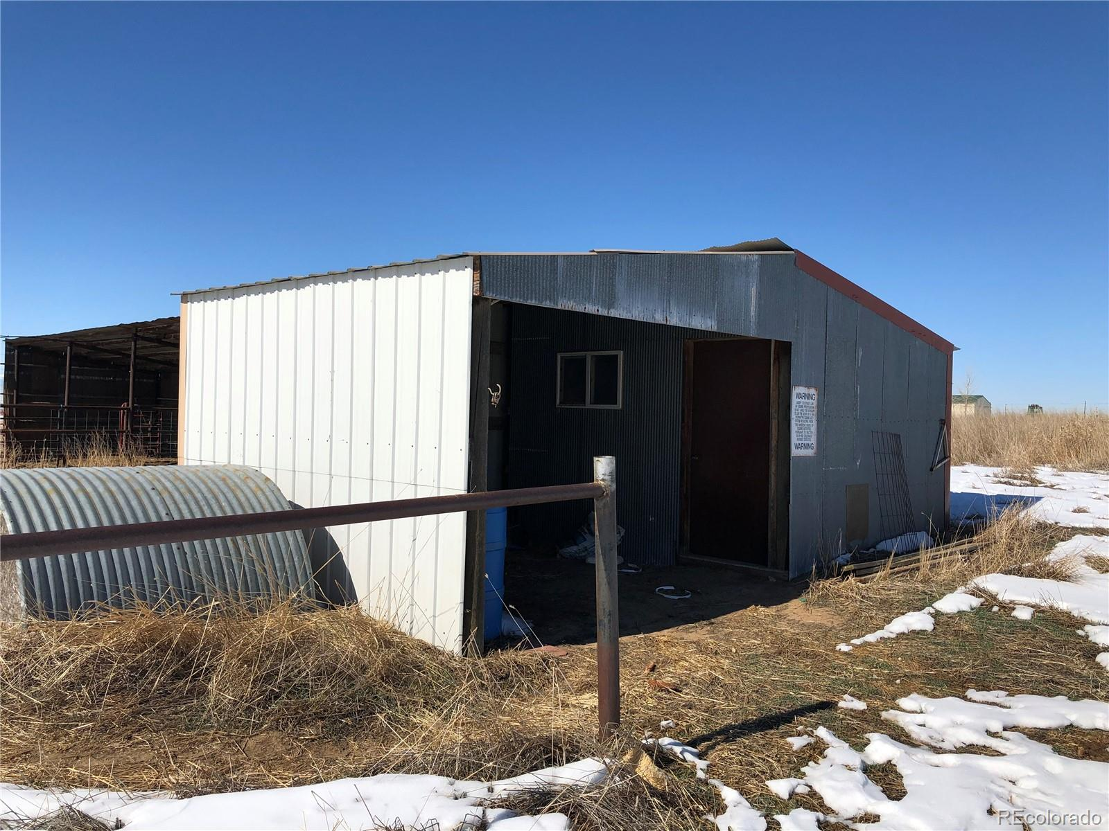 MLS# 5358097 - 4 - 16267 County Road 12 , Fort Lupton, CO 80621