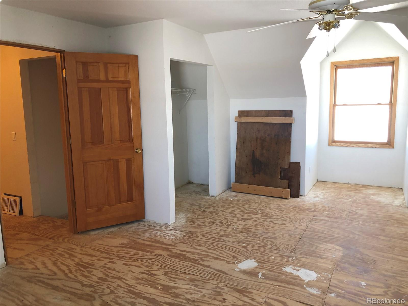 MLS# 5358097 - 33 - 16267 County Road 12 , Fort Lupton, CO 80621