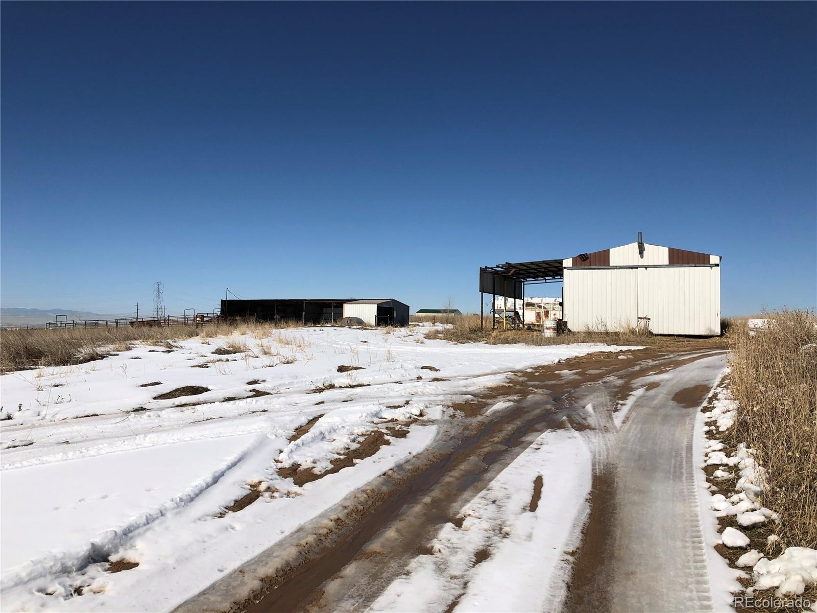 MLS# 5358097 - 5 - 16267 County Road 12 , Fort Lupton, CO 80621