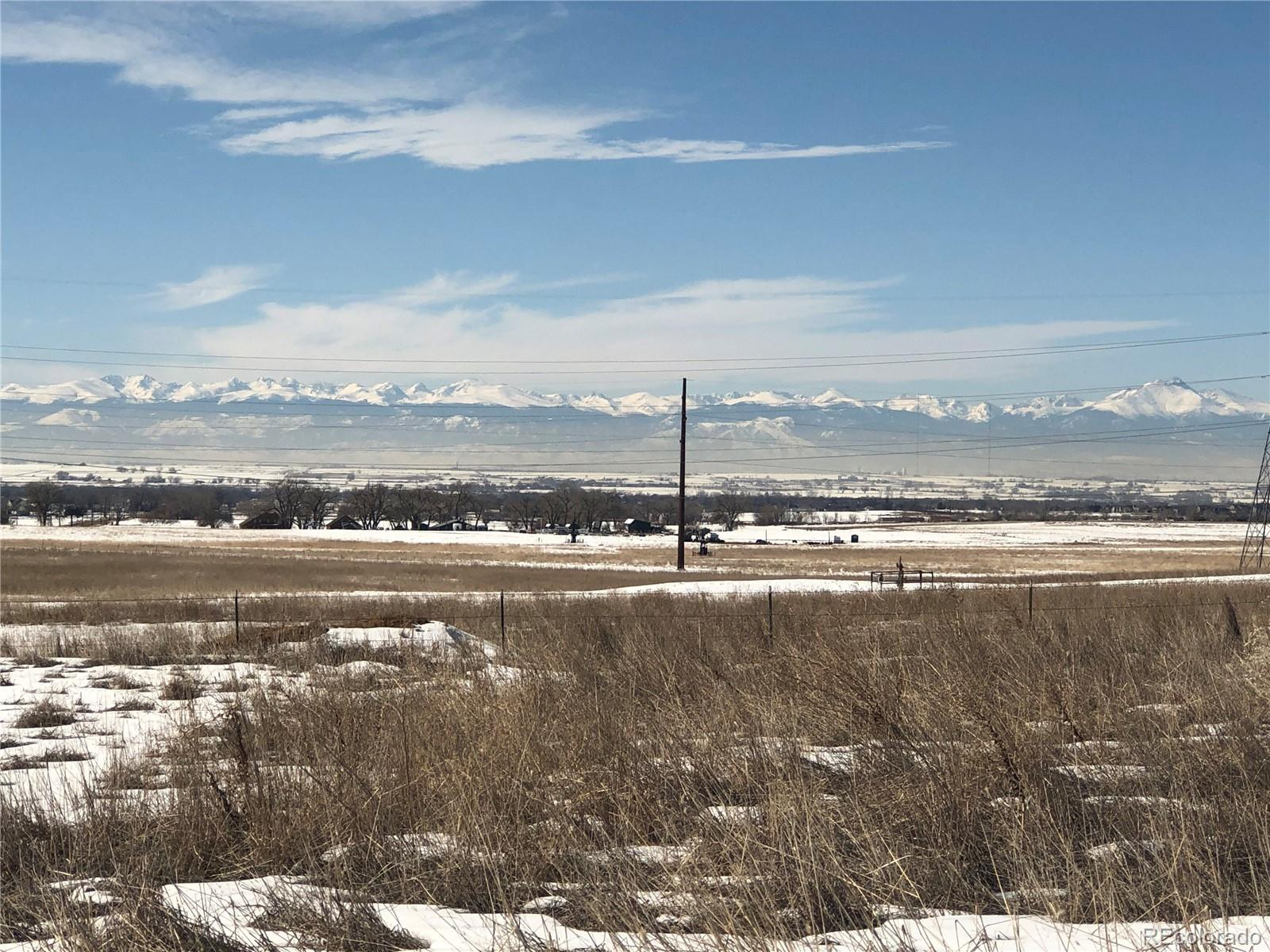 MLS# 5358097 - 9 - 16267 County Road 12 , Fort Lupton, CO 80621