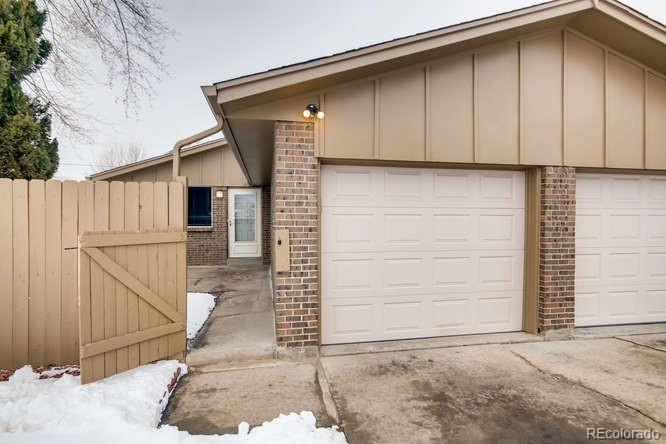 MLS# 5360400 - 3 - 4615 Simms Street, Wheat Ridge, CO 80033