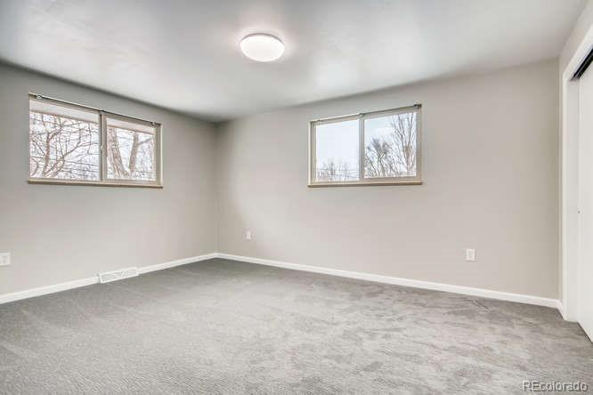 MLS# 5360400 - 30 - 4615 Simms Street, Wheat Ridge, CO 80033