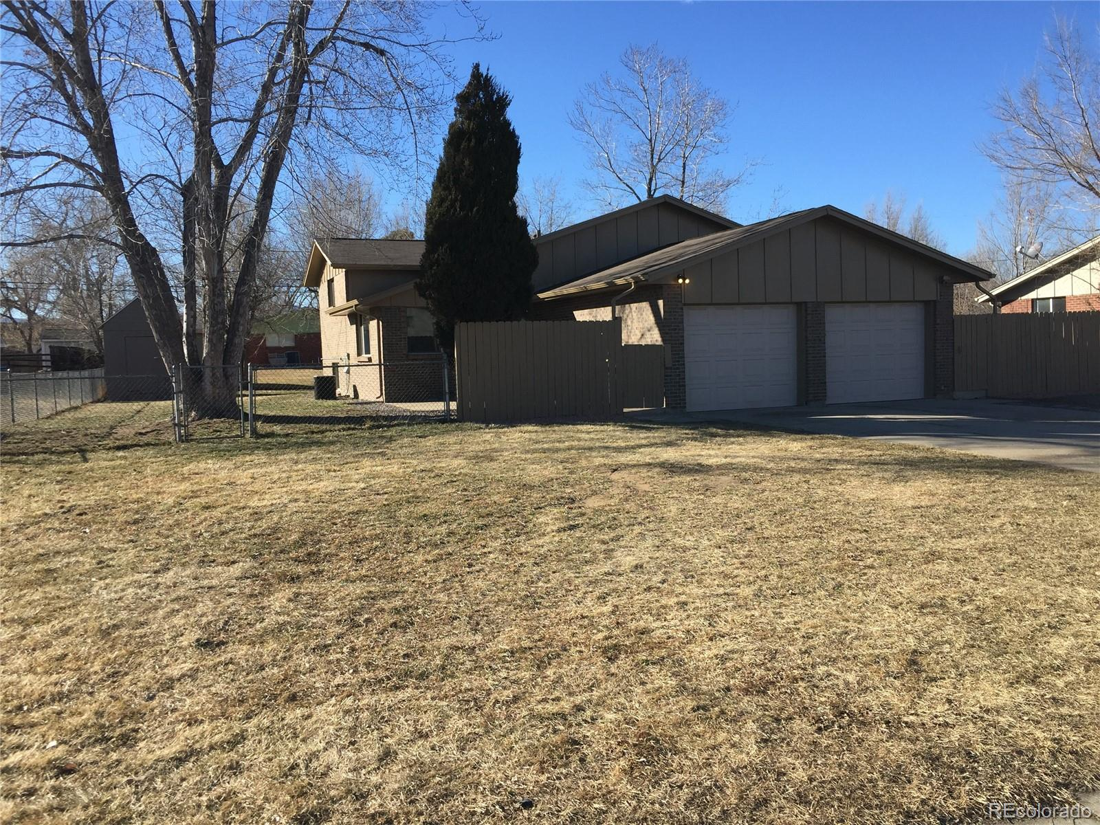 MLS# 5360400 - 5 - 4615 Simms Street, Wheat Ridge, CO 80033