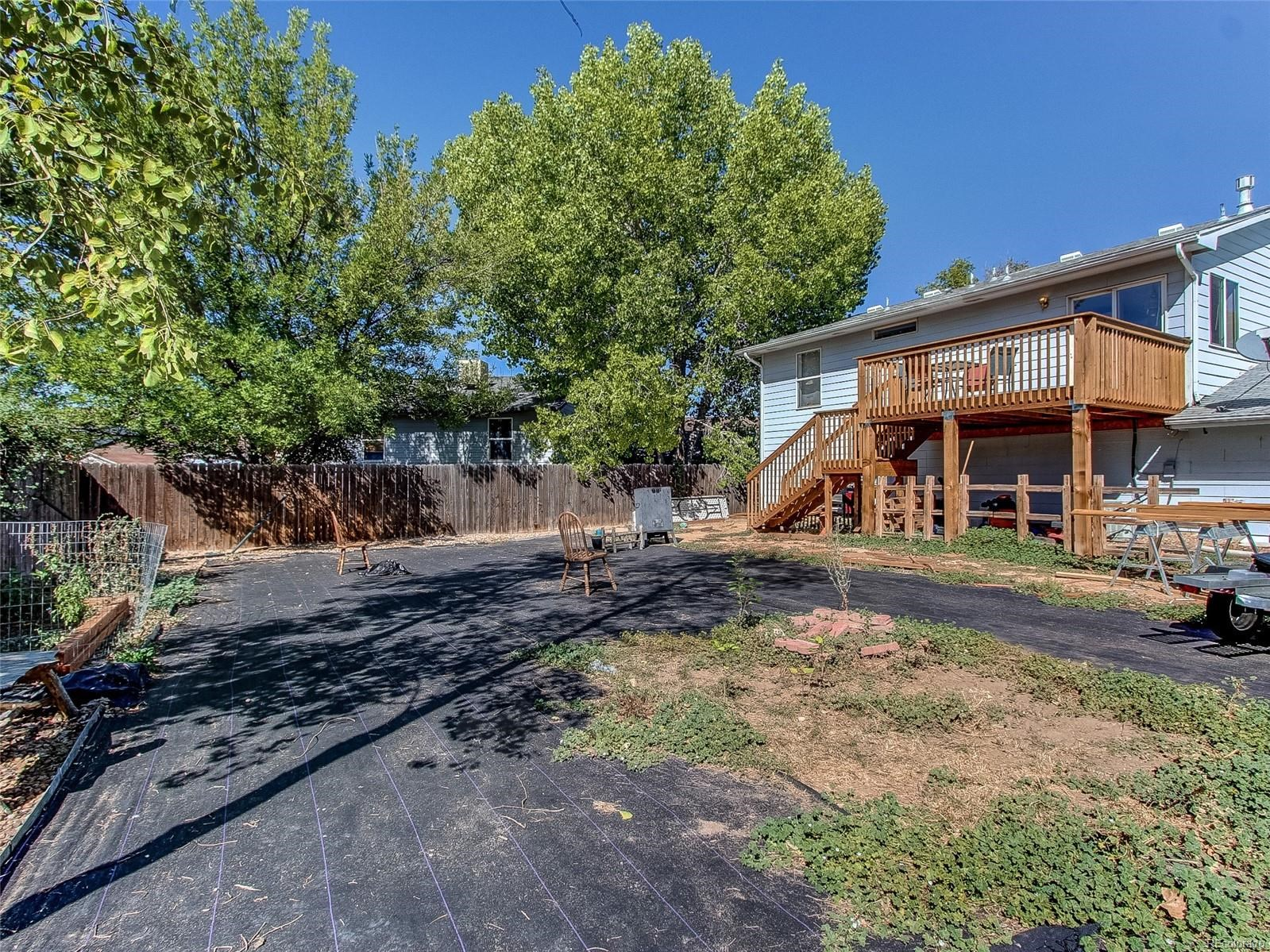 MLS# 5367356 - 1 - 343  Sundance Circle, Dacono, CO 80514