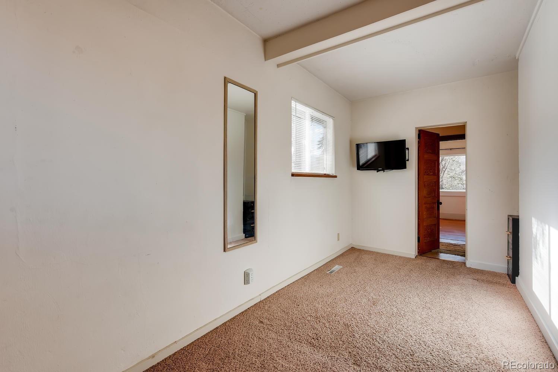 MLS# 5367790 - 9 - 319 N Foote Avenue, Colorado Springs, CO 80909