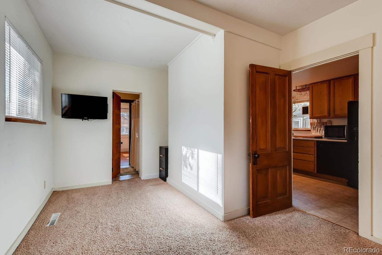 MLS# 5367790 - 10 - 319 N Foote Avenue, Colorado Springs, CO 80909