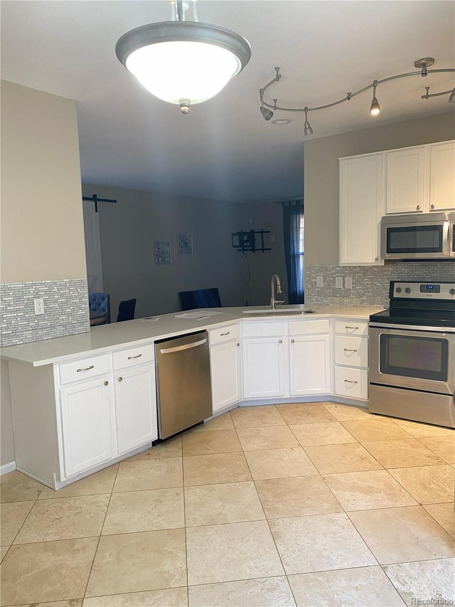 MLS# 5375782 - 31 - 1104 S Coolidge Circle, Aurora, CO 80018