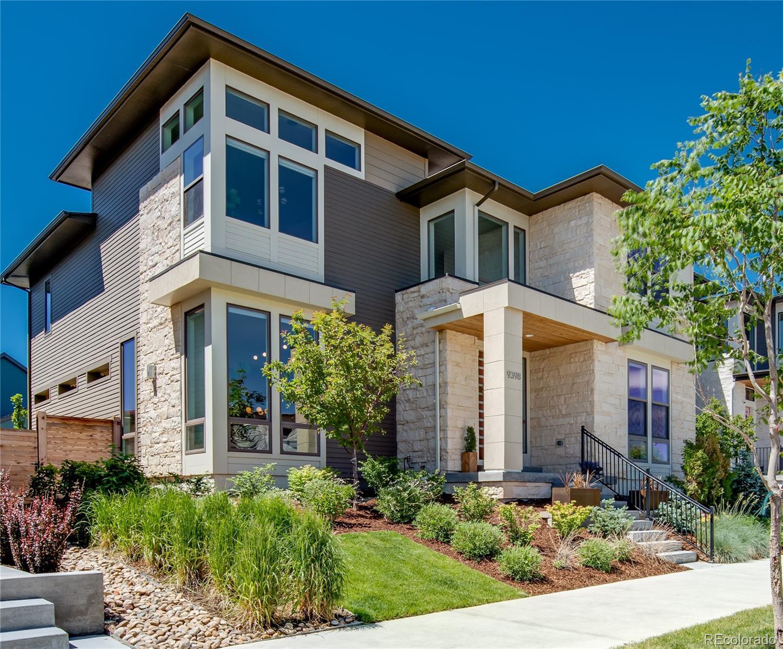 MLS# 5390074 - 2 - 9398 E 59th Place, Denver, CO 80238
