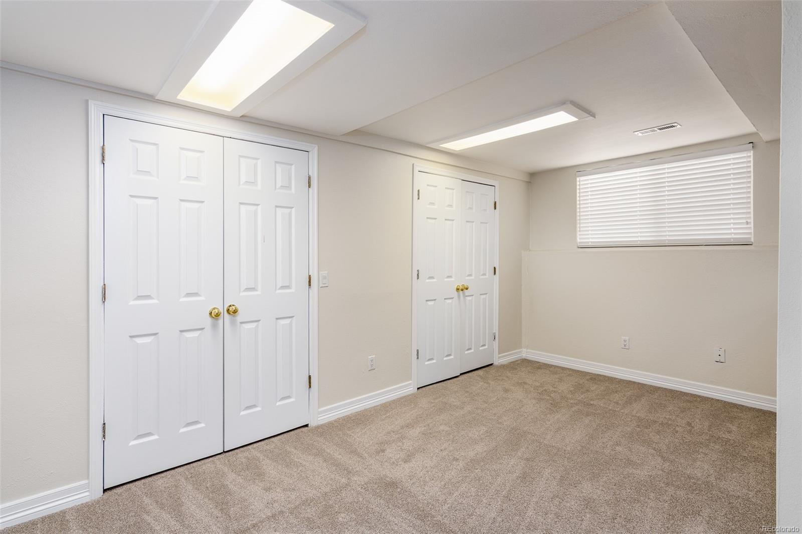 MLS# 5392205 - 1 - 5006  S Nelson Street, Littleton, CO 80127