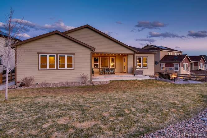 MLS# 5395278 - 33 - 16336 W 84th Drive, Arvada, CO 80007