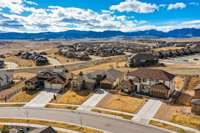 MLS# 5395278 - 36 - 16336 W 84th Drive, Arvada, CO 80007