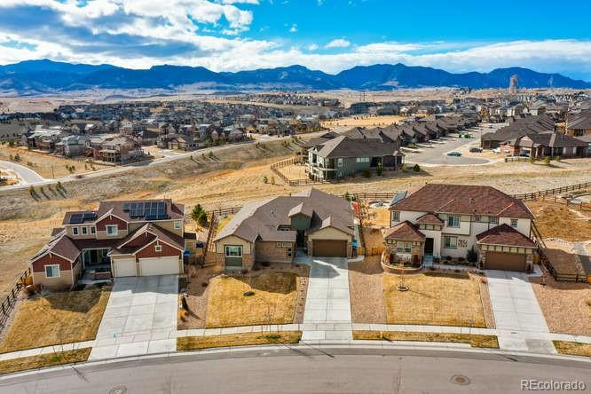 MLS# 5395278 - 37 - 16336 W 84th Drive, Arvada, CO 80007