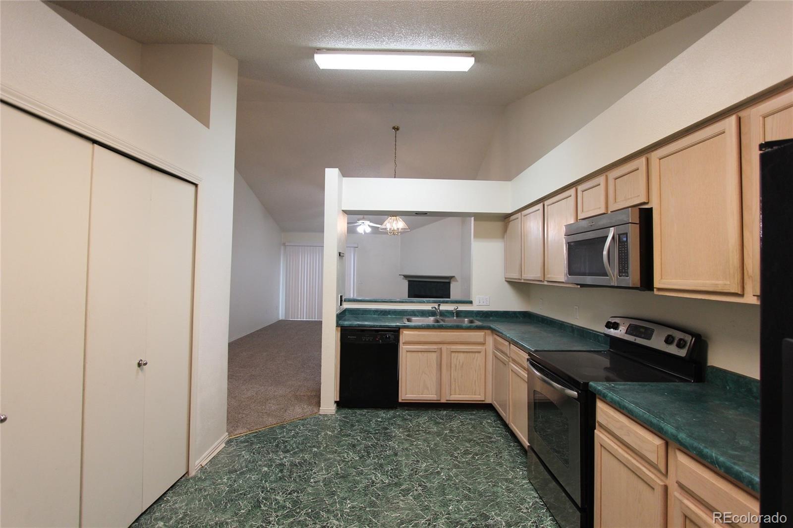 MLS# 5416526 - 1 - 1675  S Canoe Creek Drive, Colorado Springs, CO 80906