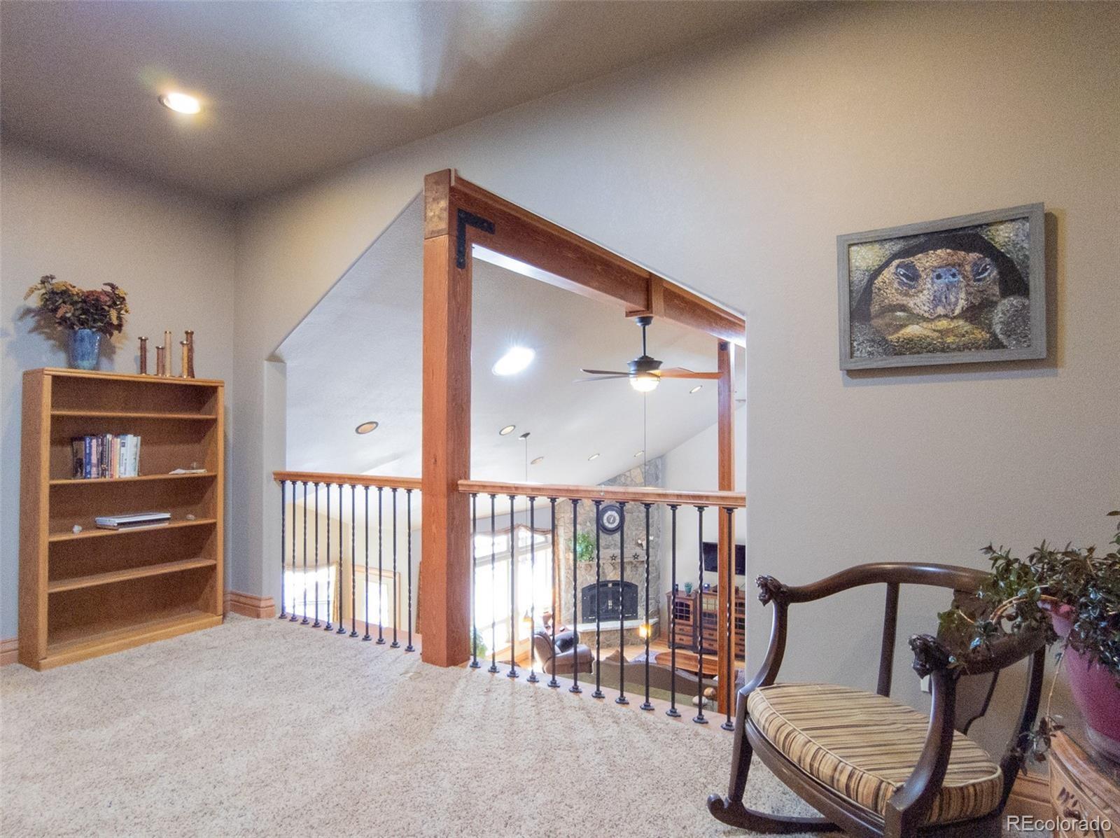 MLS# 5424724 - 20 - 401 County Road 9 , Leadville, CO 80461