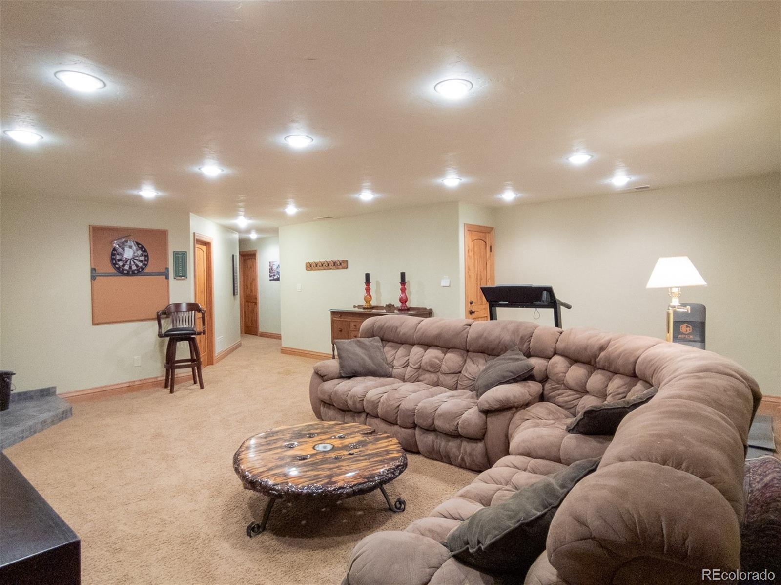 MLS# 5424724 - 29 - 401 County Road 9 , Leadville, CO 80461