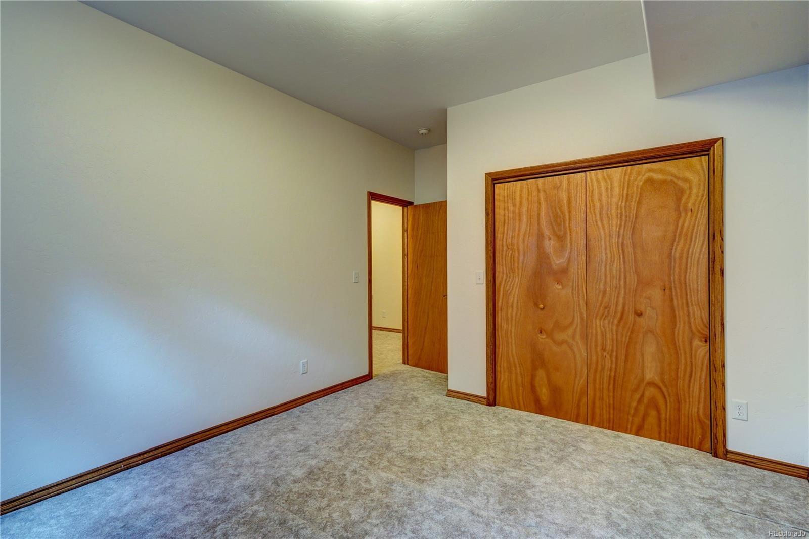 MLS# 5429548 - 1 - 455  Hemlock Drive, Leadville, CO 81251