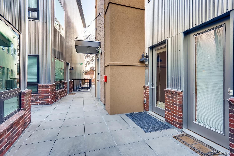 MLS# 5431454 - 2 - 4144 Tennyson Street #4-204, Denver, CO 80212