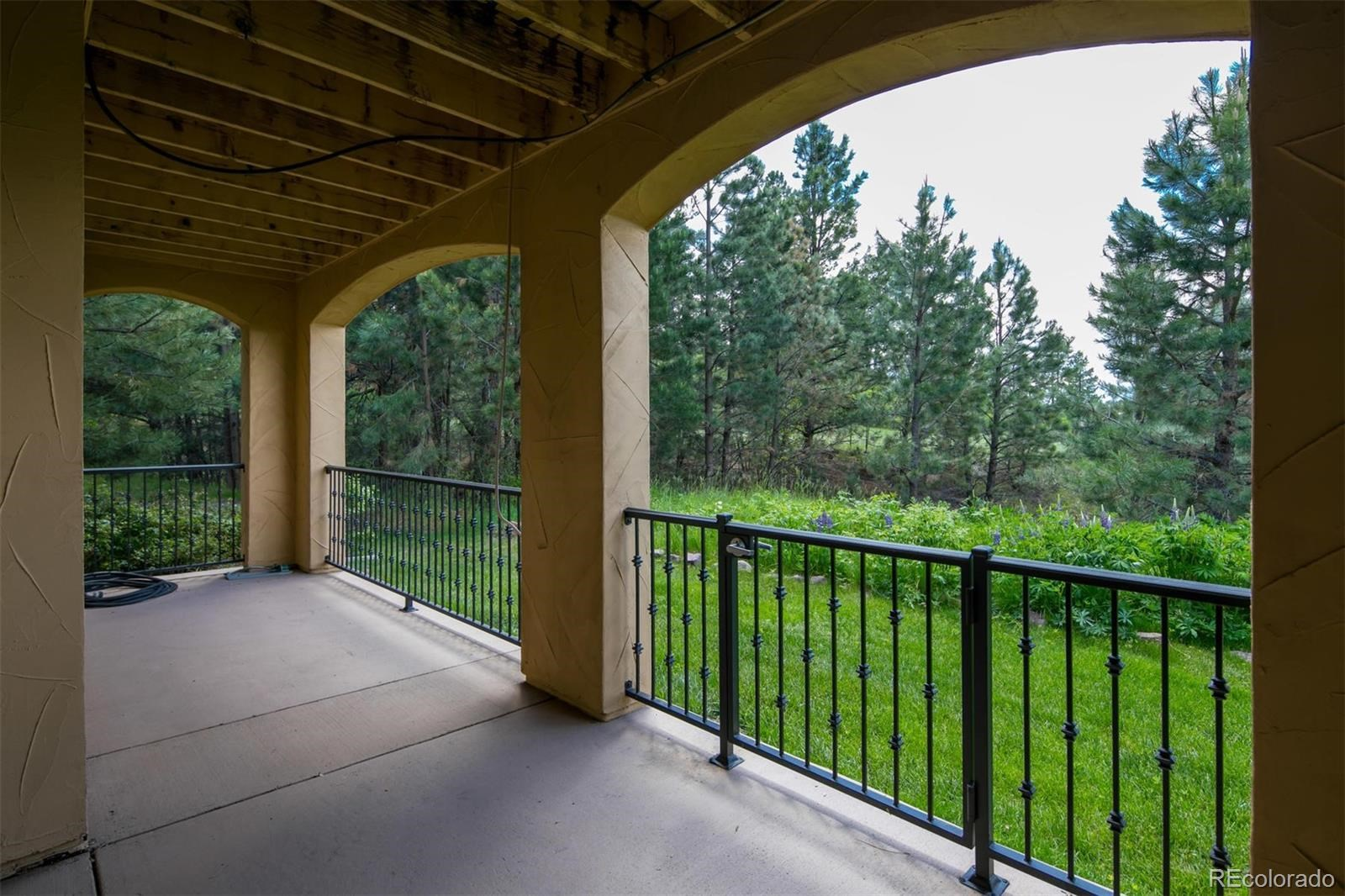 MLS# 5435747 - 37 - 5085 Hidden Pond Place, Castle Rock, CO 80108