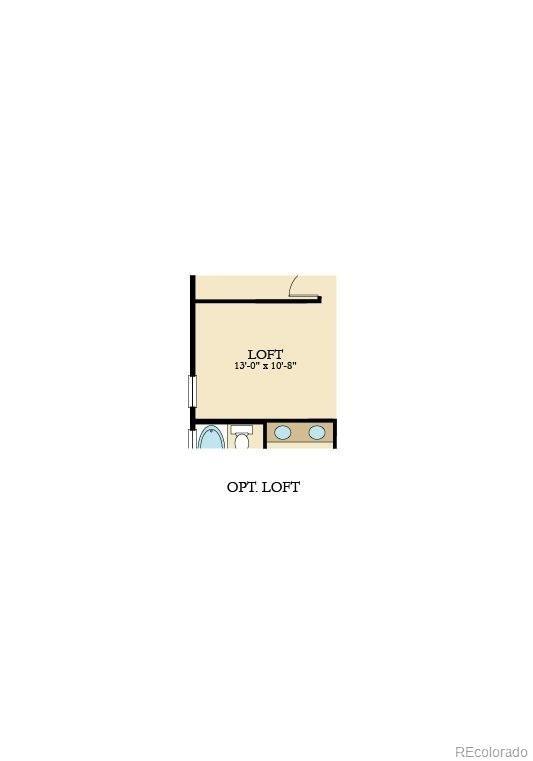 MLS# 5450894 - 4 - 402 N Patsburg Street, Aurora, CO 80018