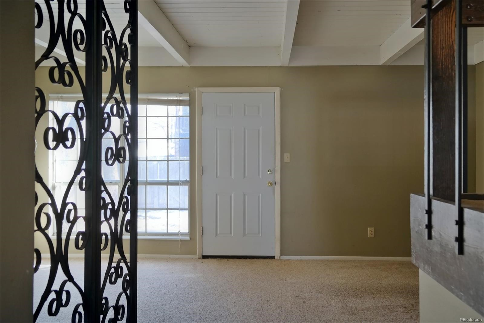 MLS# 5451187 - 11 - 1706 Palm Drive #1, Fort Collins, CO 80526