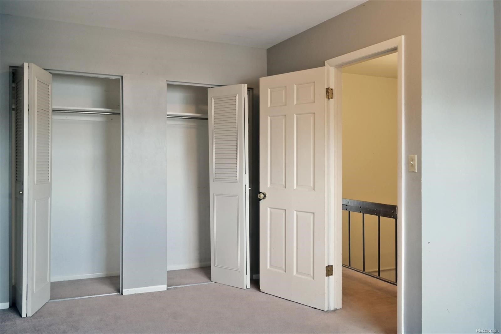 MLS# 5451187 - 23 - 1706 Palm Drive #1, Fort Collins, CO 80526