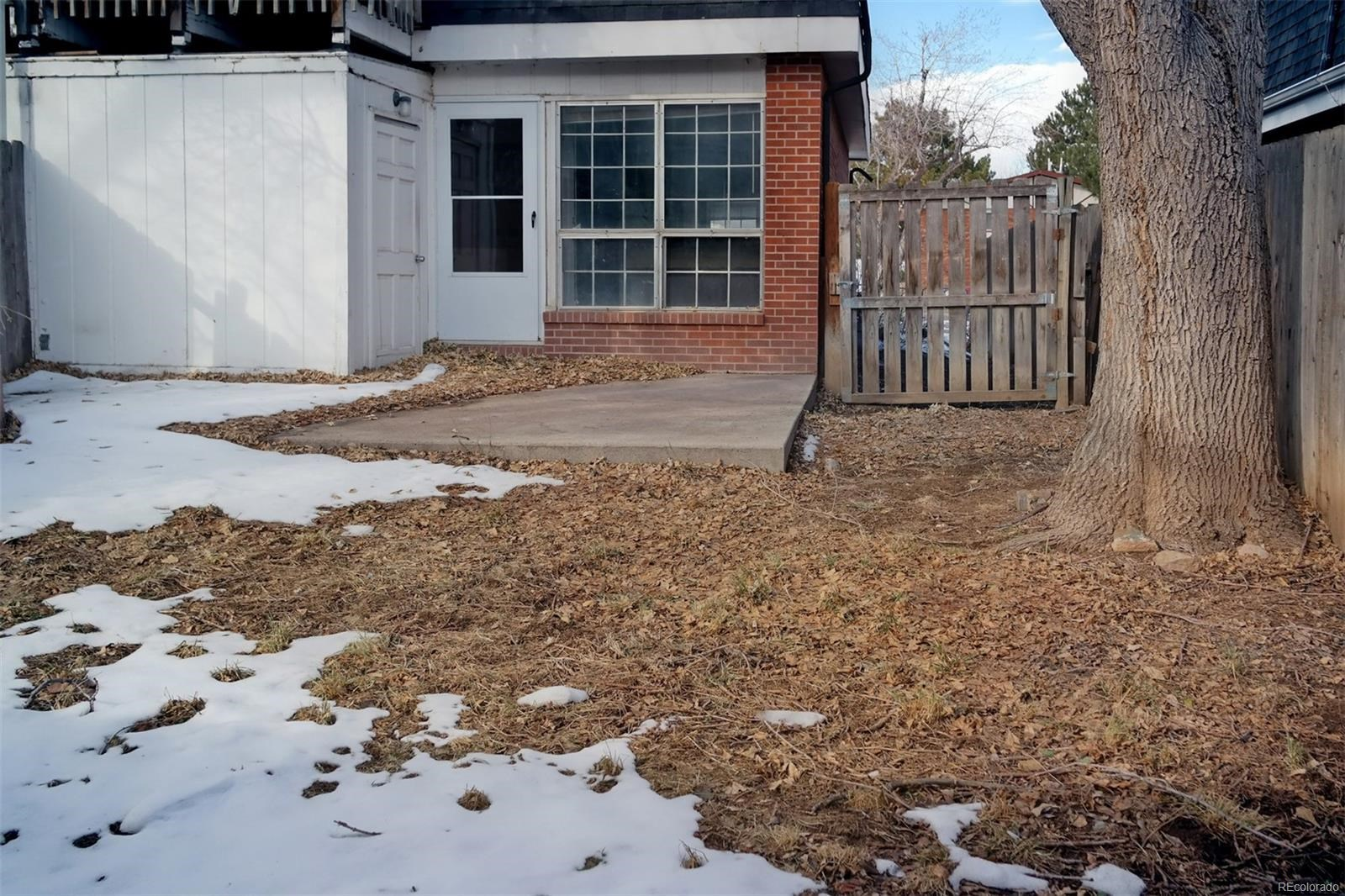 MLS# 5451187 - 29 - 1706 Palm Drive #1, Fort Collins, CO 80526