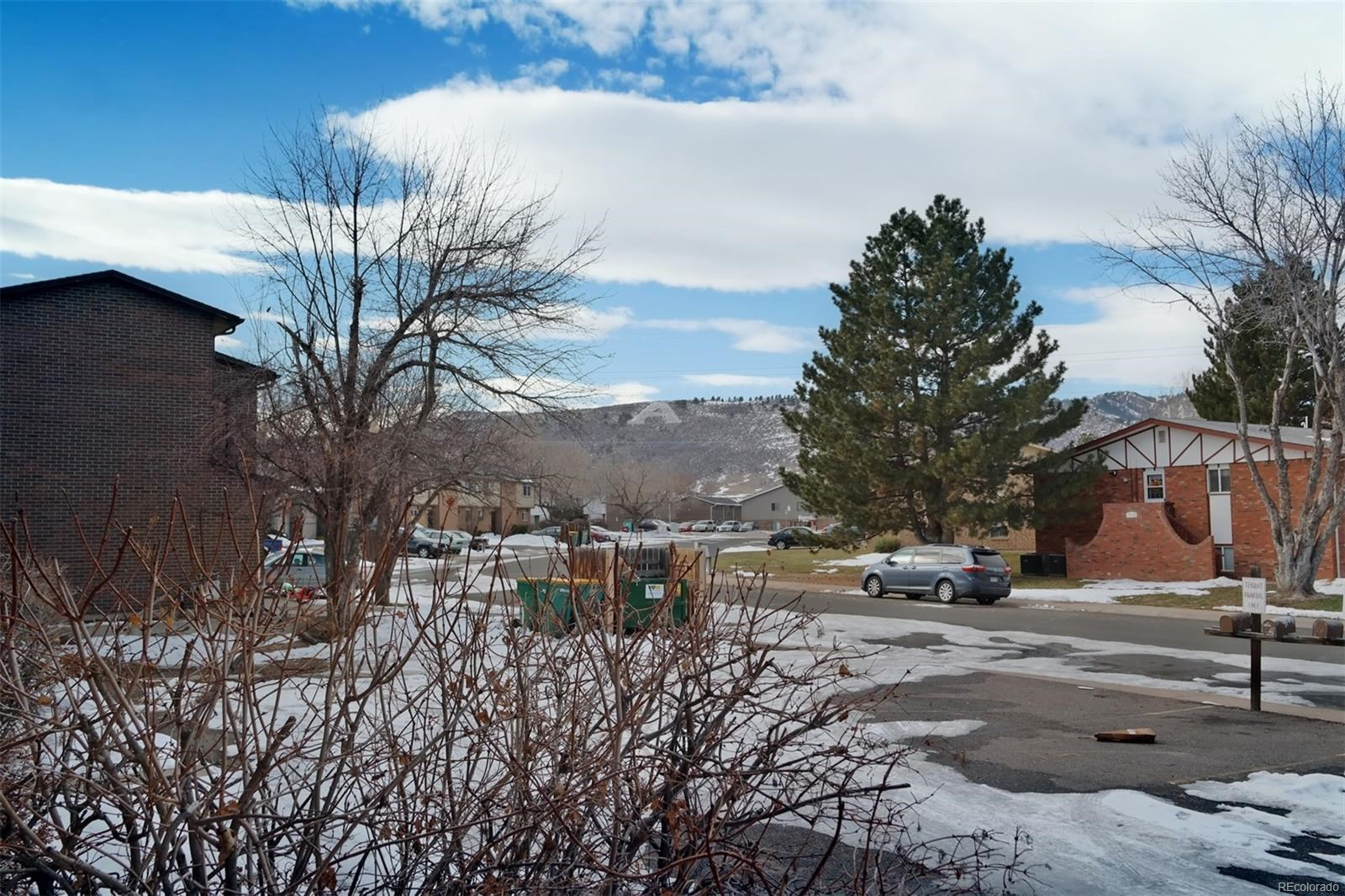 MLS# 5451187 - 31 - 1706 Palm Drive #1, Fort Collins, CO 80526