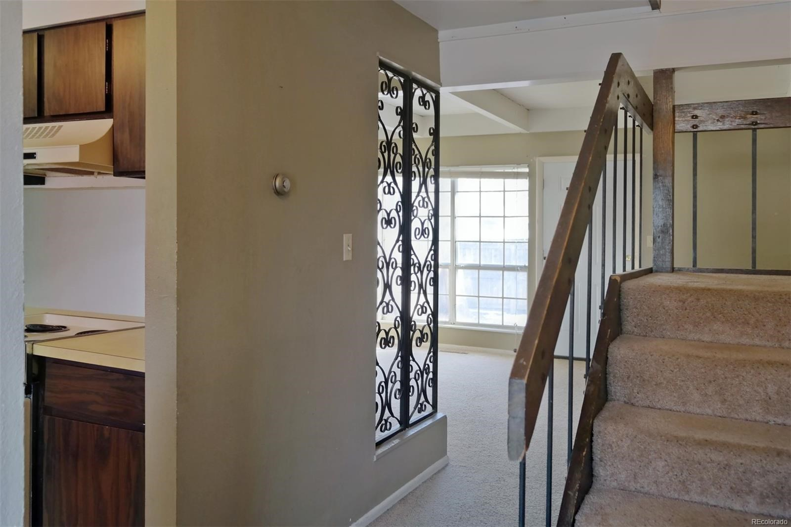 MLS# 5451187 - 5 - 1706 Palm Drive #1, Fort Collins, CO 80526