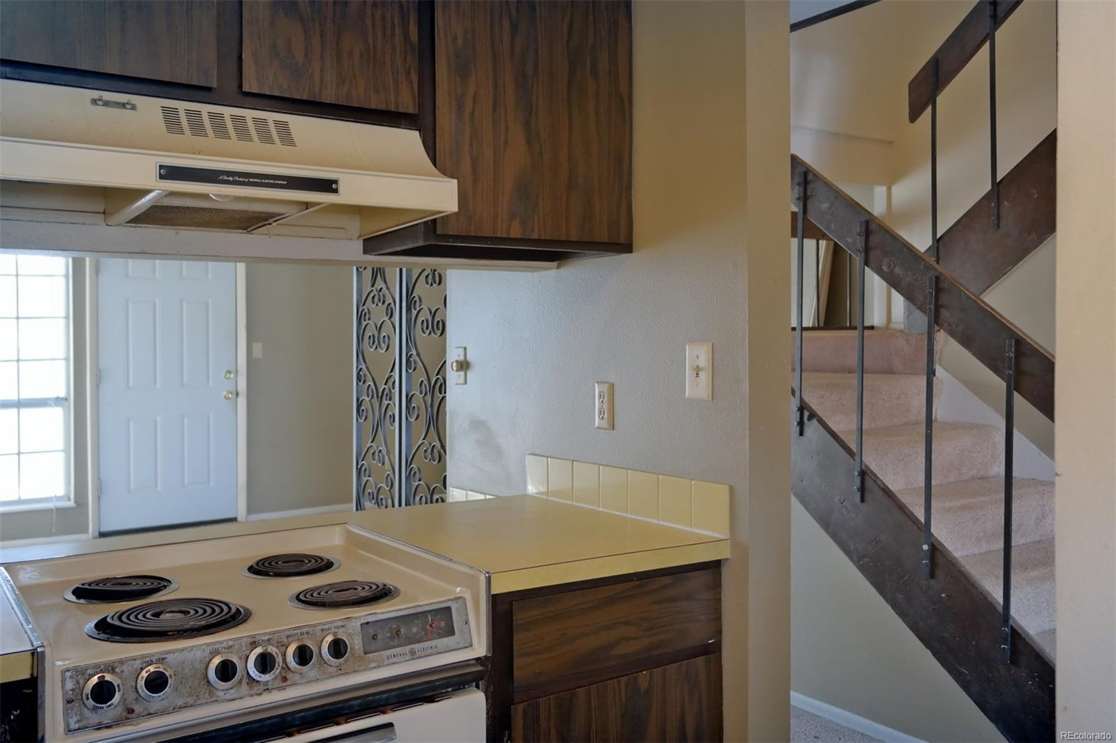 MLS# 5451187 - 10 - 1706 Palm Drive #1, Fort Collins, CO 80526