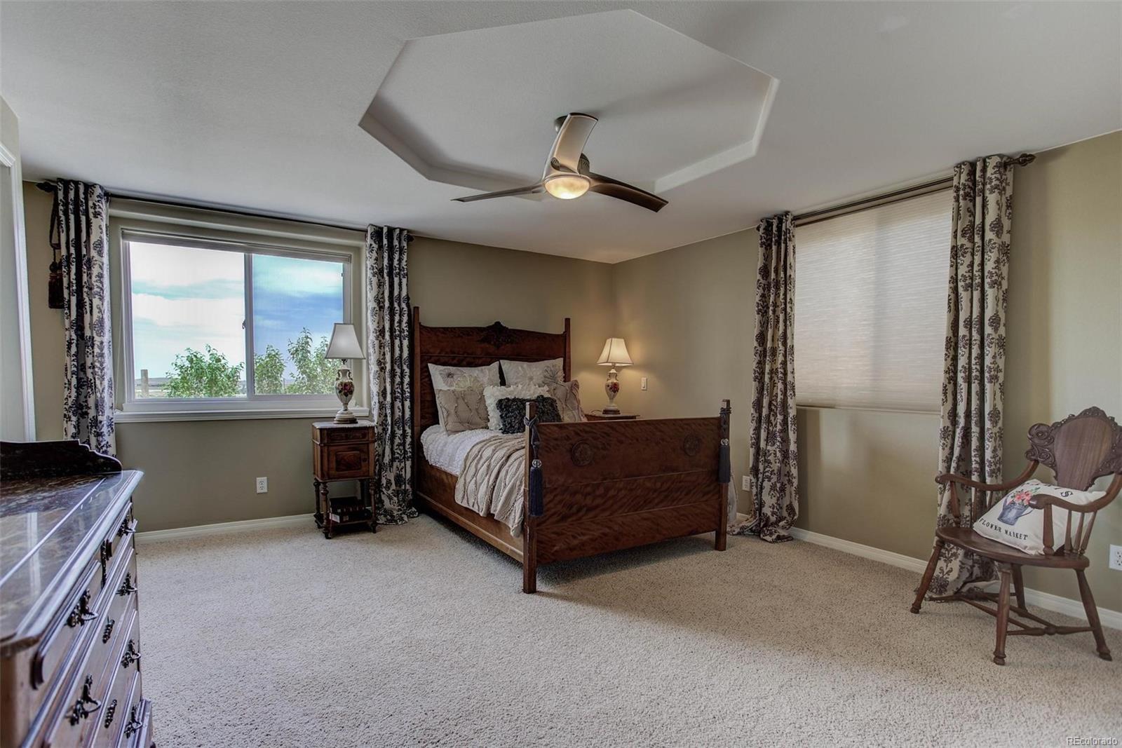 MLS# 5452887 - 1 - 4791  Mustang Circle, Sedalia, CO 80135