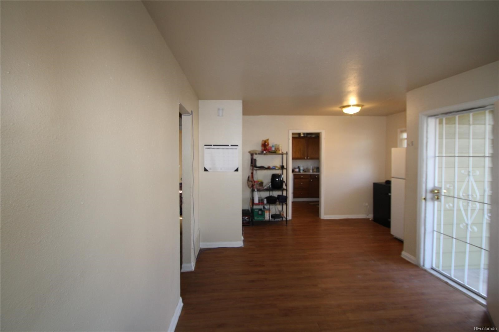 MLS# 5453596 - 1 - 1769  Jamaica Street, Aurora, CO 80010