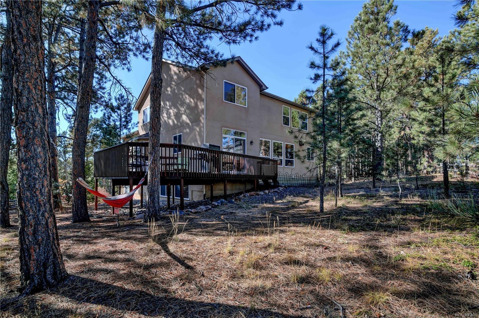 MLS# 5456451 - 2 - 15971 Woodmeadow Court, Colorado Springs, CO 80921