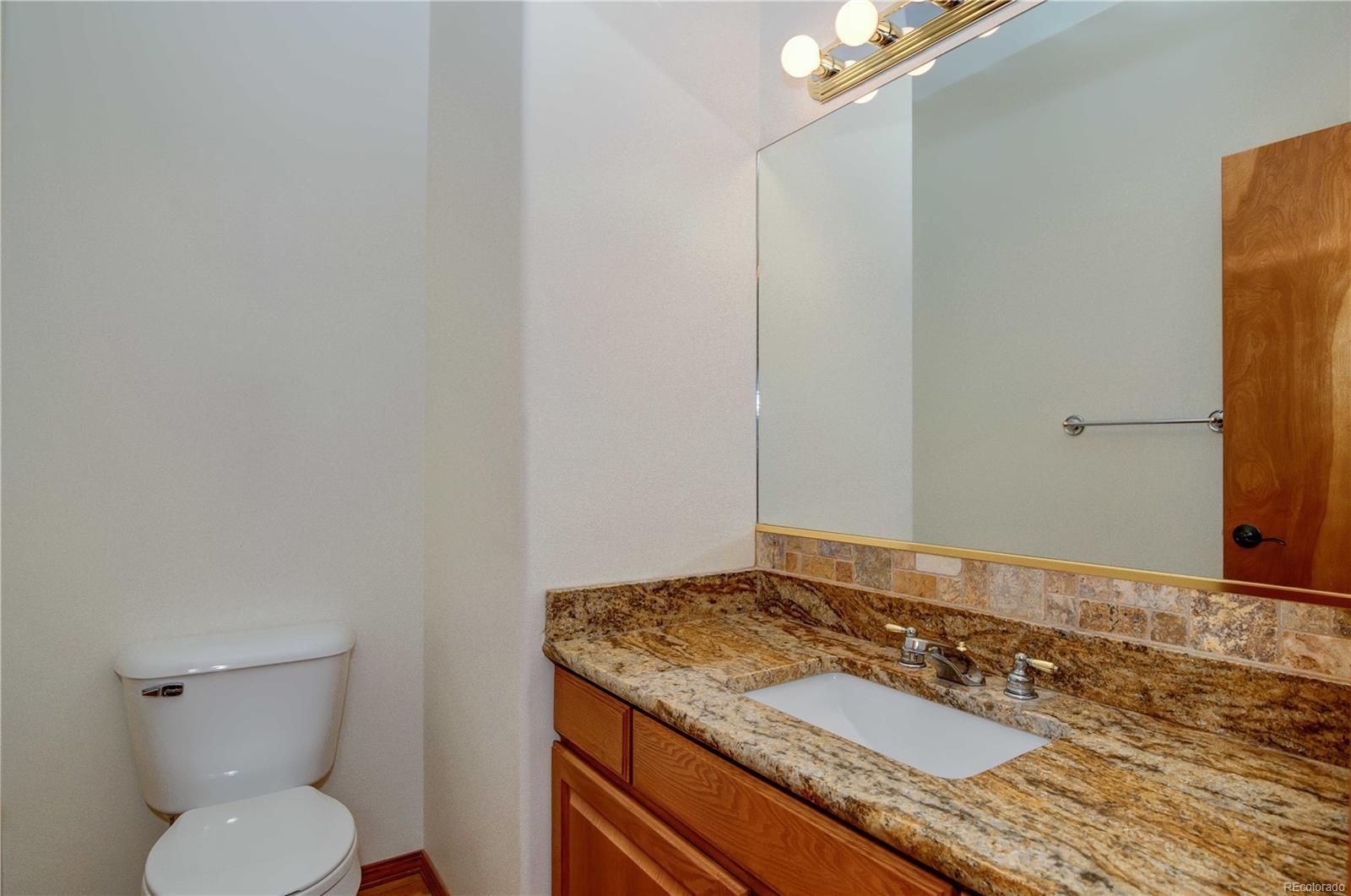 MLS# 5456451 - 14 - 15971 Woodmeadow Court, Colorado Springs, CO 80921