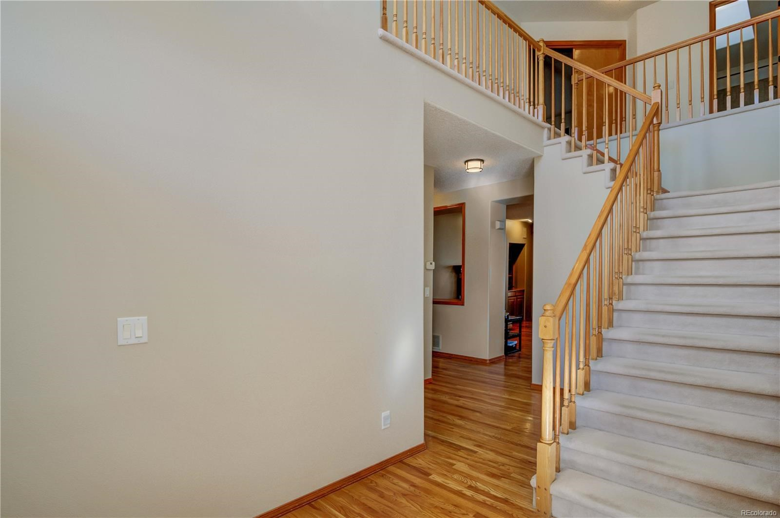 MLS# 5456451 - 15 - 15971 Woodmeadow Court, Colorado Springs, CO 80921