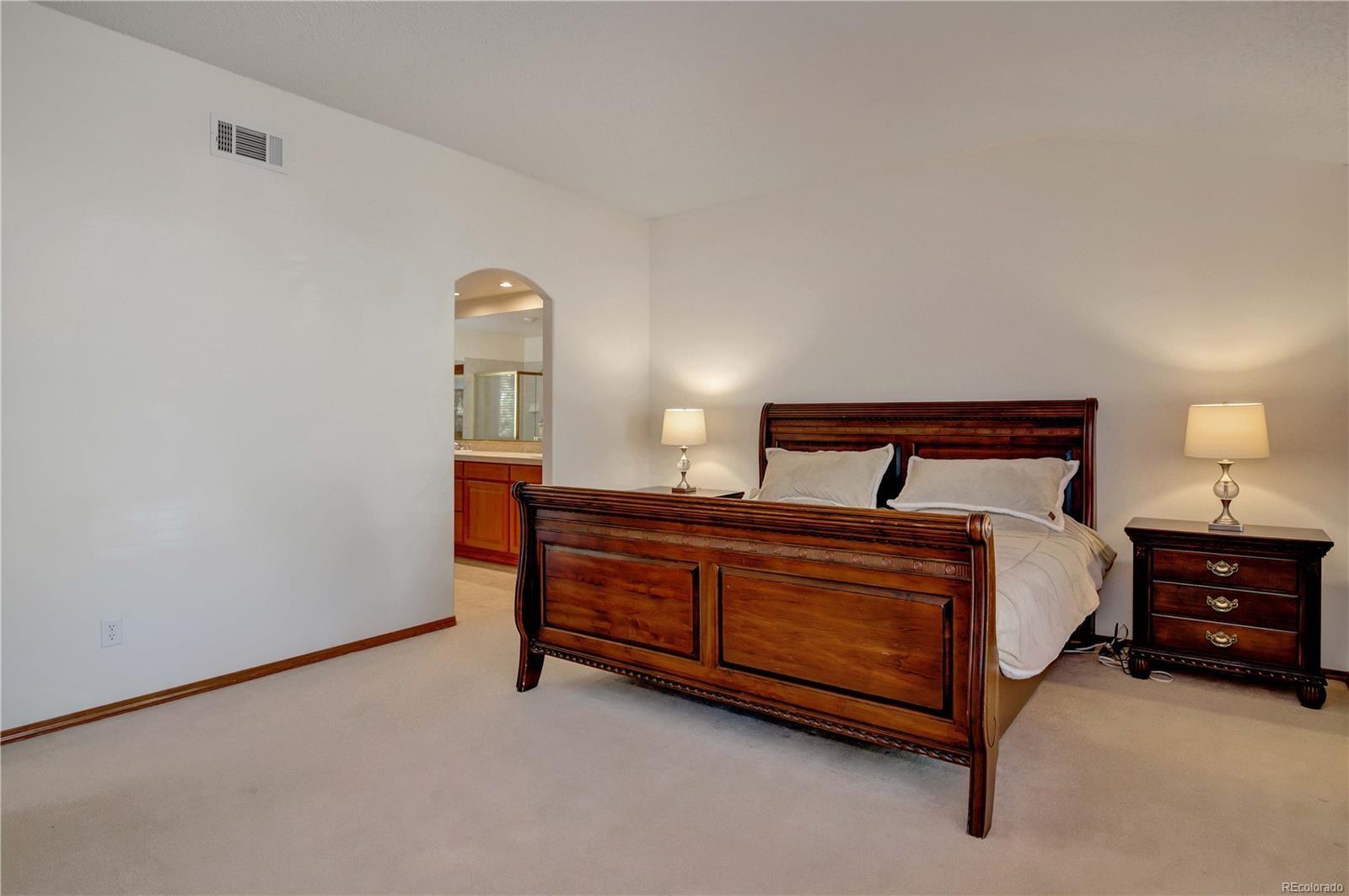 MLS# 5456451 - 17 - 15971 Woodmeadow Court, Colorado Springs, CO 80921