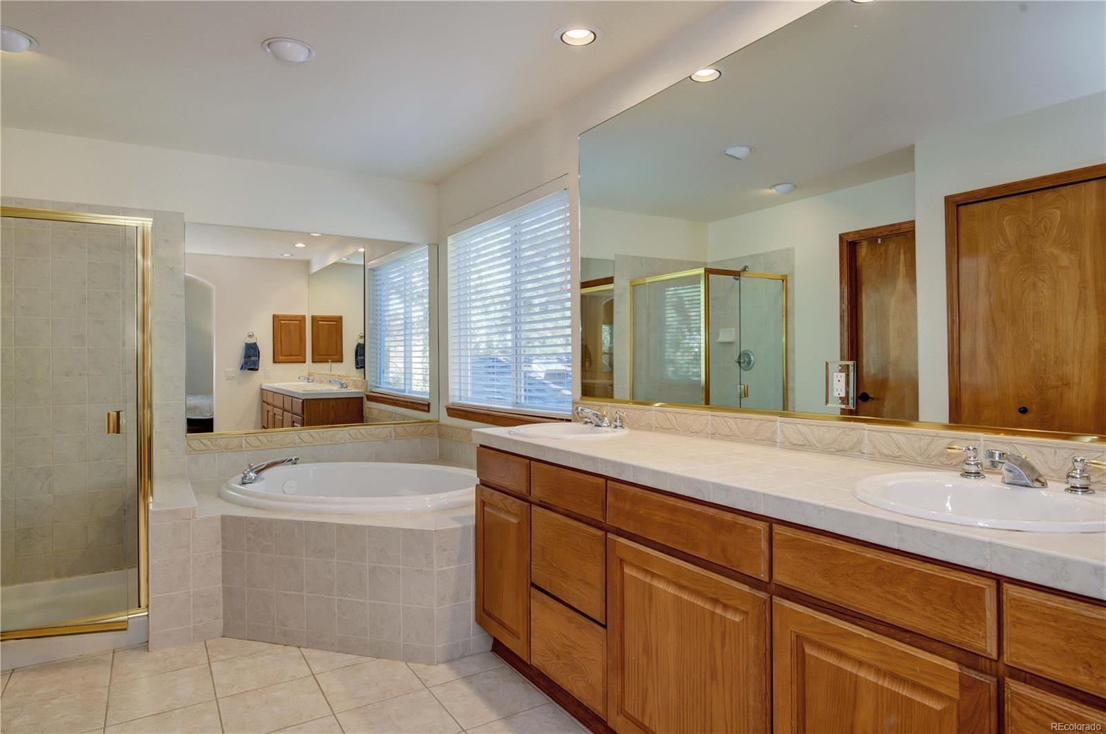 MLS# 5456451 - 18 - 15971 Woodmeadow Court, Colorado Springs, CO 80921