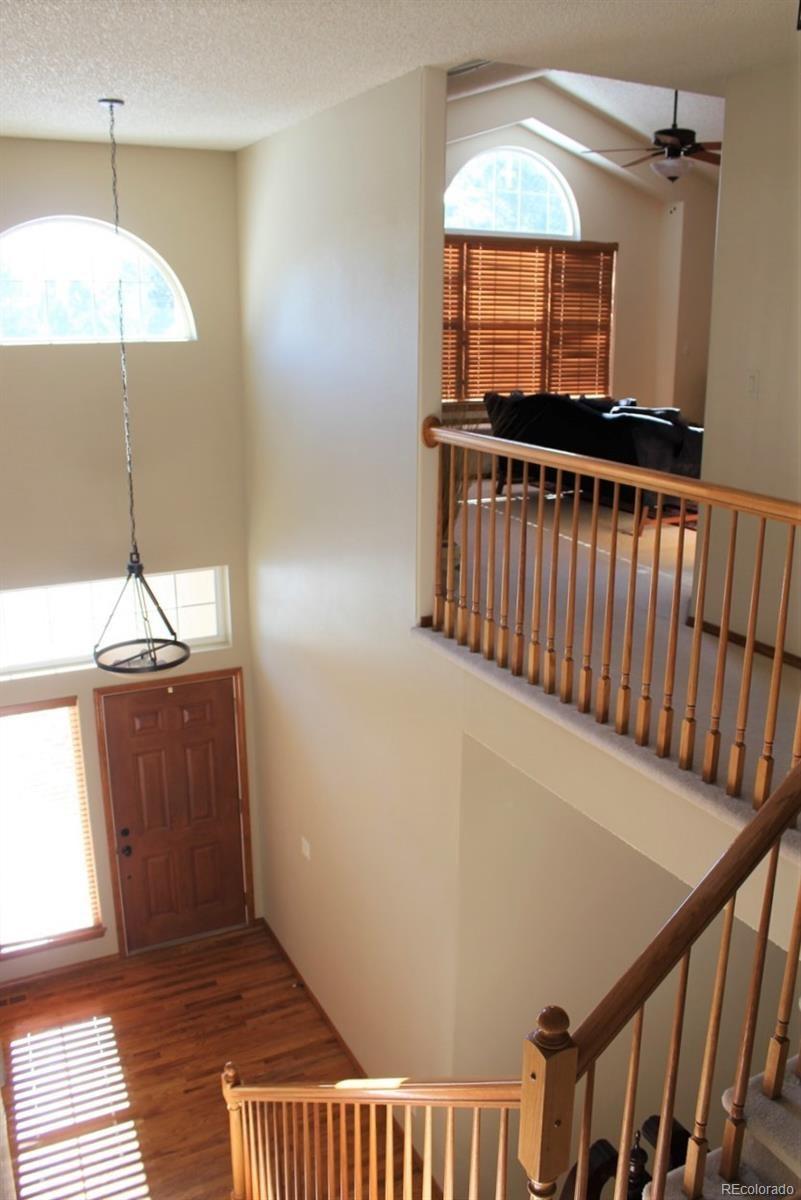 MLS# 5456451 - 21 - 15971 Woodmeadow Court, Colorado Springs, CO 80921