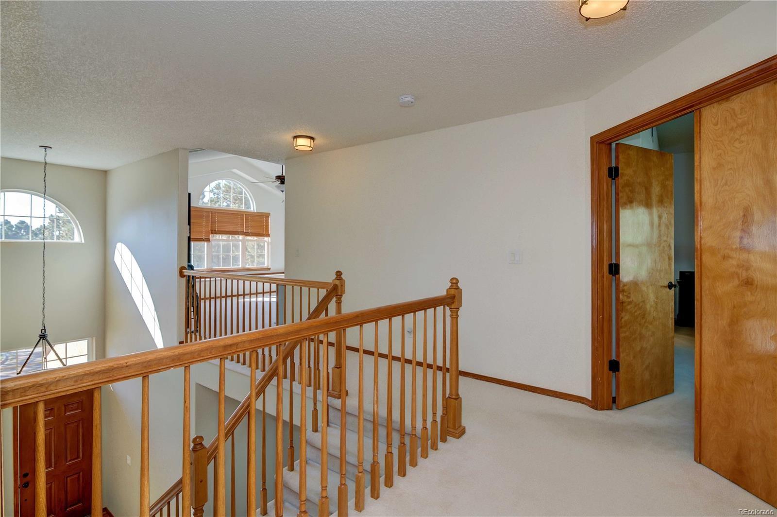 MLS# 5456451 - 22 - 15971 Woodmeadow Court, Colorado Springs, CO 80921