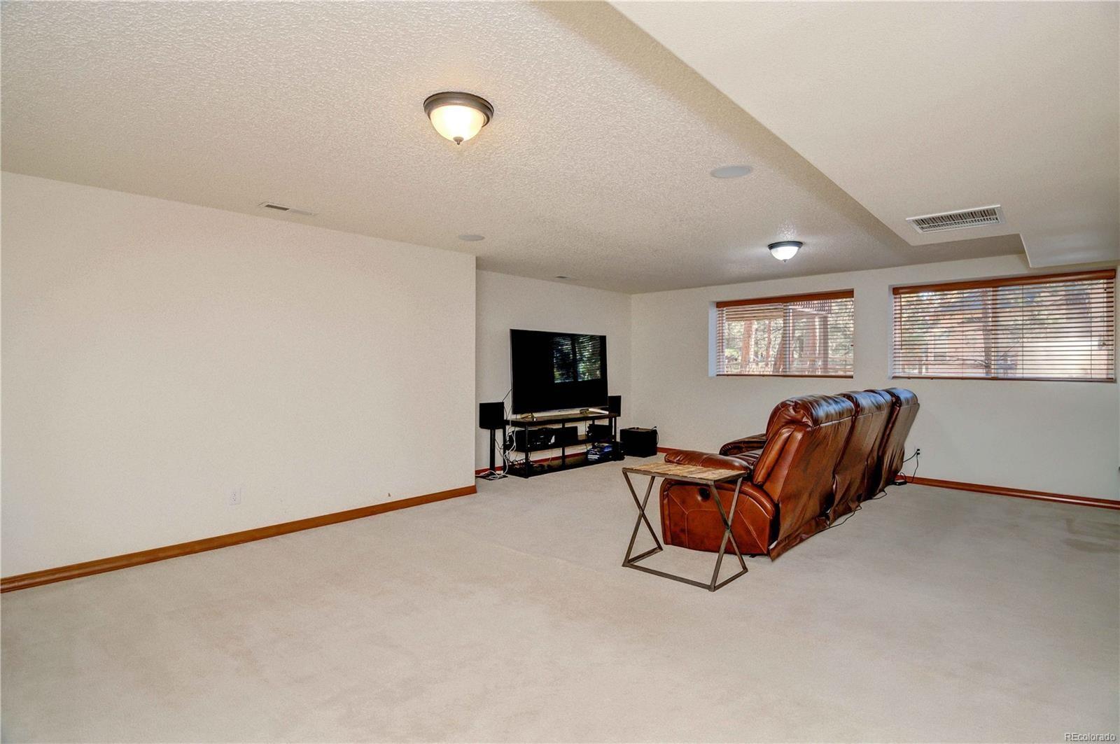 MLS# 5456451 - 24 - 15971 Woodmeadow Court, Colorado Springs, CO 80921