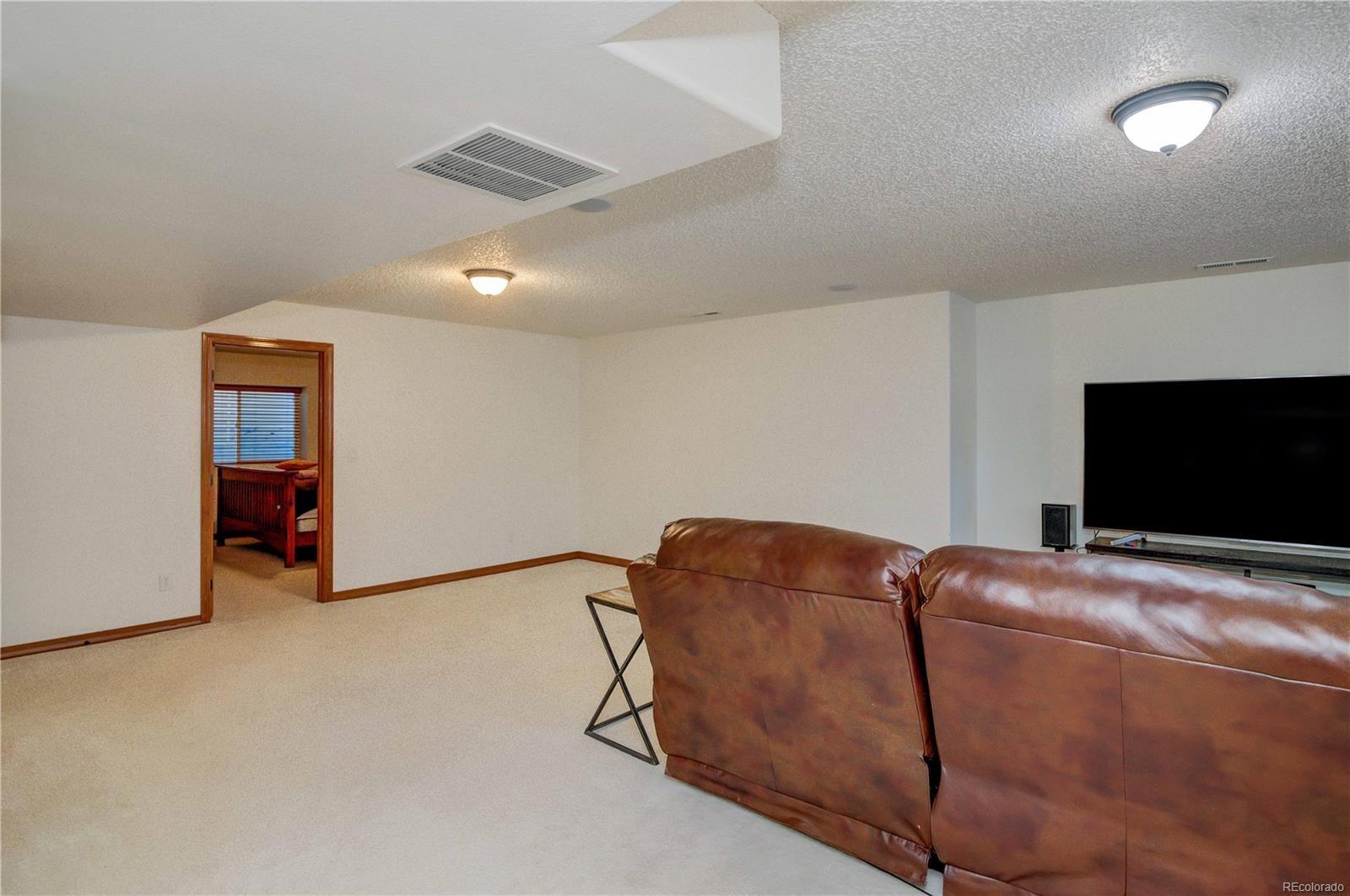 MLS# 5456451 - 25 - 15971 Woodmeadow Court, Colorado Springs, CO 80921