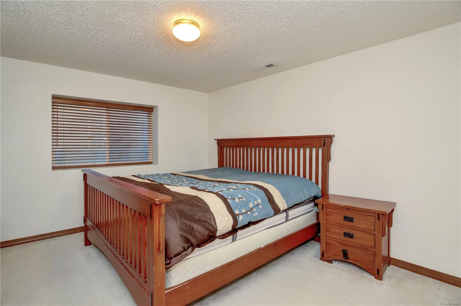 MLS# 5456451 - 26 - 15971 Woodmeadow Court, Colorado Springs, CO 80921