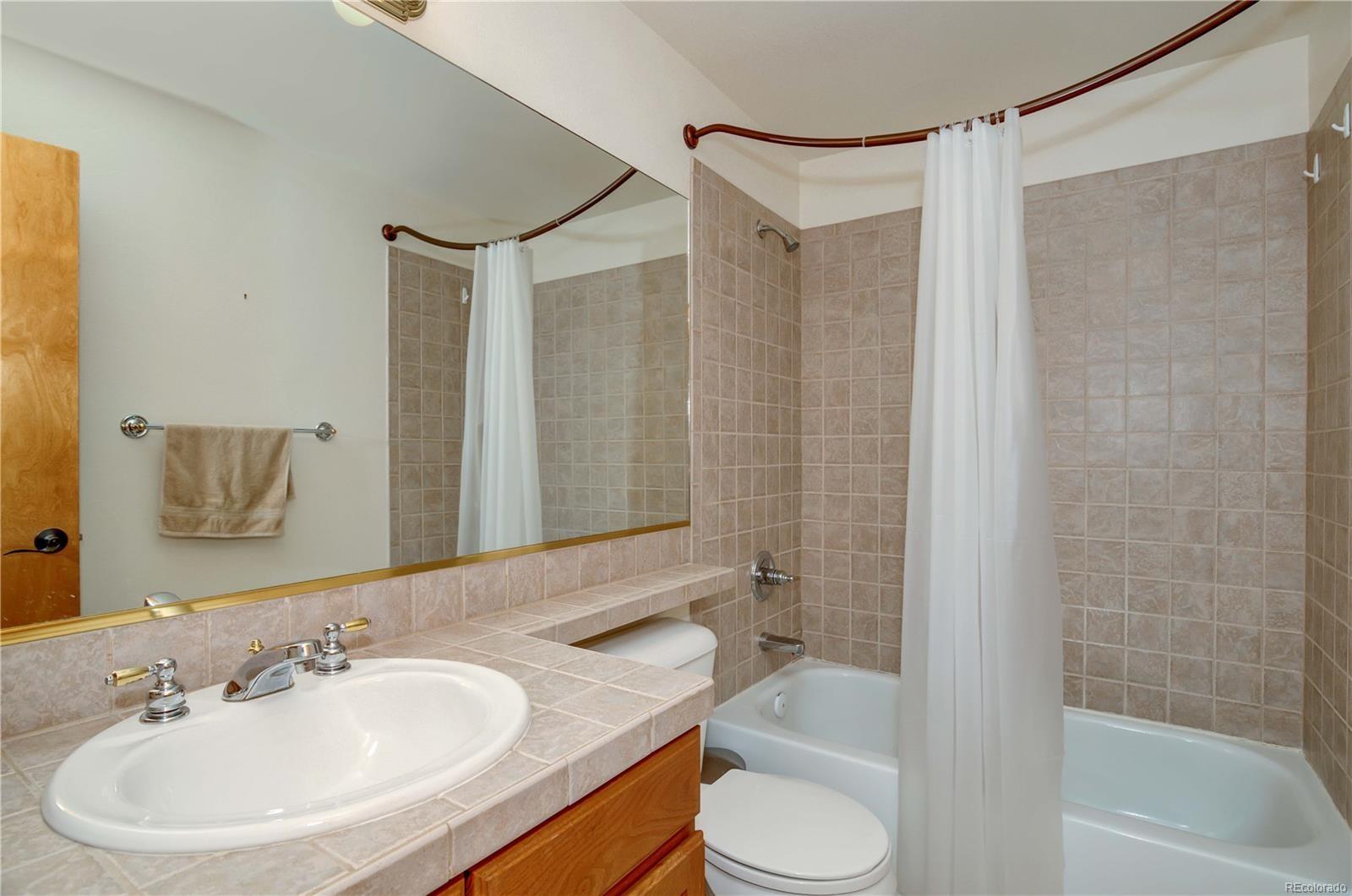 MLS# 5456451 - 27 - 15971 Woodmeadow Court, Colorado Springs, CO 80921