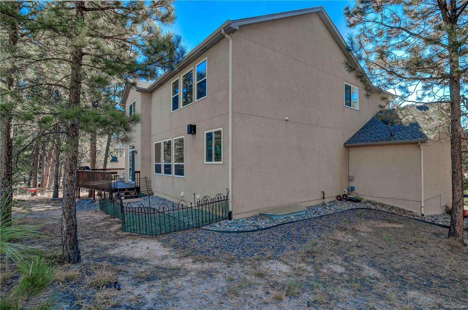 MLS# 5456451 - 28 - 15971 Woodmeadow Court, Colorado Springs, CO 80921