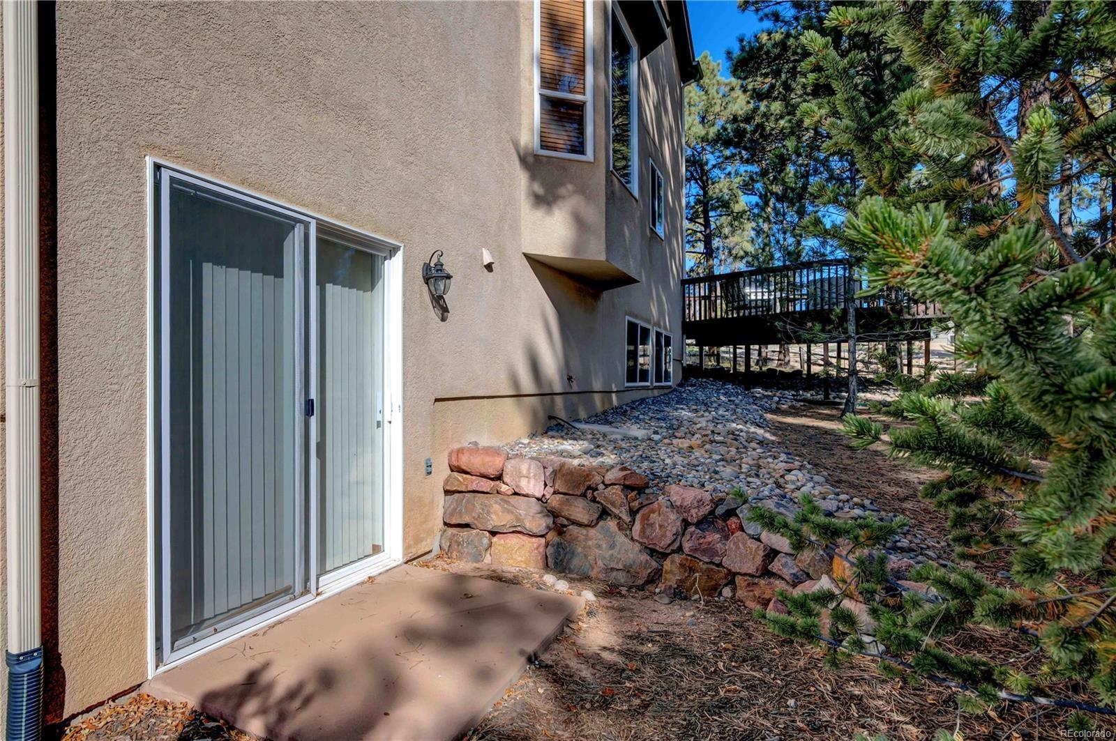 MLS# 5456451 - 29 - 15971 Woodmeadow Court, Colorado Springs, CO 80921