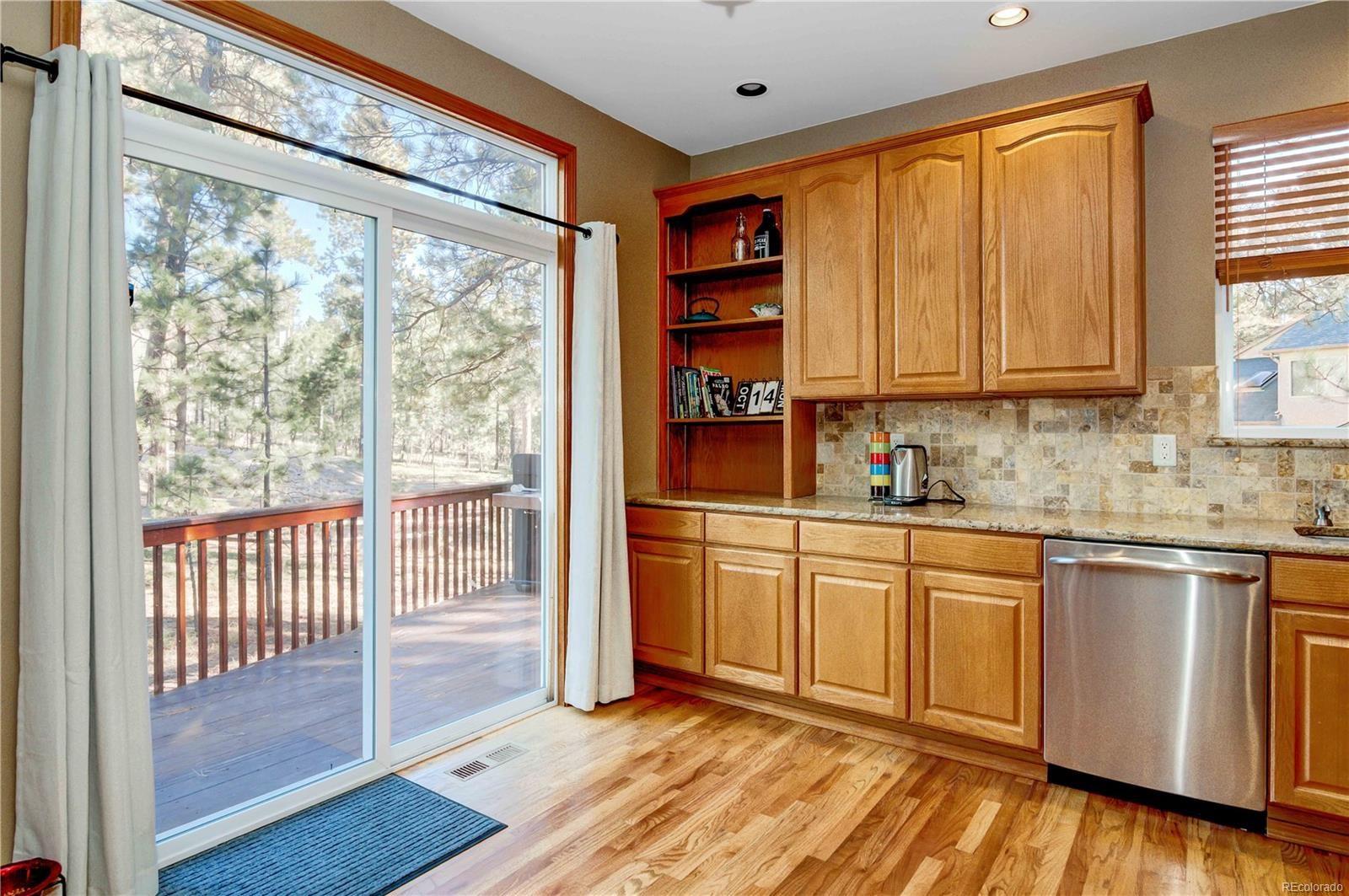 MLS# 5456451 - 6 - 15971 Woodmeadow Court, Colorado Springs, CO 80921