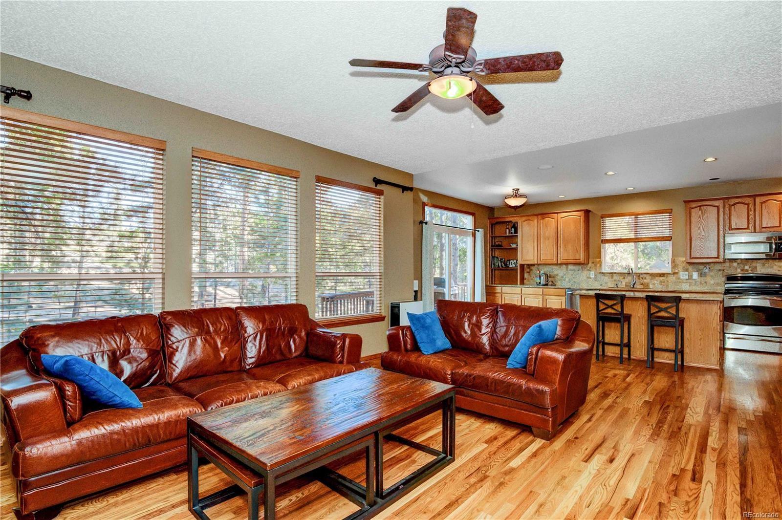 MLS# 5456451 - 7 - 15971 Woodmeadow Court, Colorado Springs, CO 80921